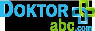 front.banner.logo_alt