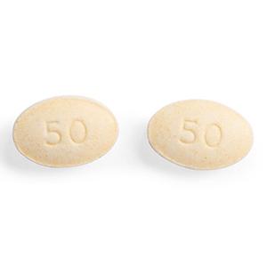 Spedra 50mg pill foto