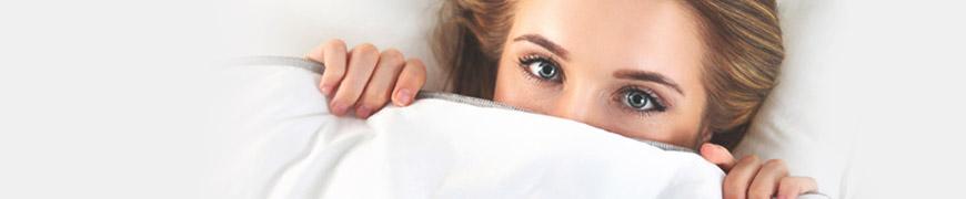 genital-warts-treatment