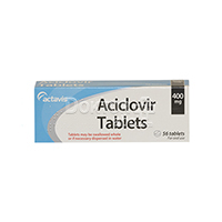 aciclovir-400mg-for-genital-herpes-online